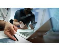 中小企业数据管理