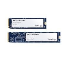 SSD SNV3000 系列