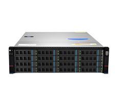 TS5016机架式网络存储器