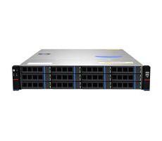 TS5012机架式网络存储器