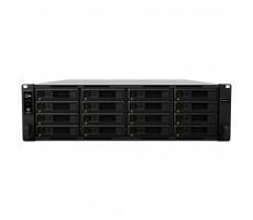 RackStation RS2818RP+